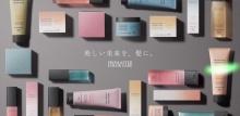 官方品牌化妝品酷站欣賞