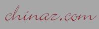 Bickley Script字體