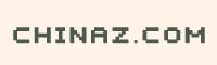 UnscreenMK字體下載