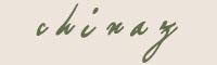 Brev Script字體