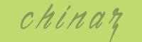 Ventilla Stone字體