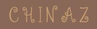 Ralphie Brown字體