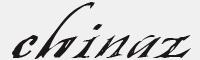 queensland字體