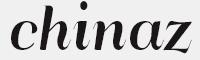 QumpellkaNo12字體