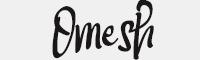 Omesh字體