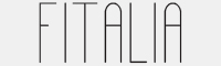 Fitalia字體