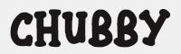 Chufont22082y2字體