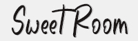 Sweet-Room字體