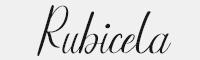 Rubicela字體