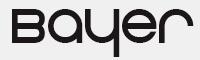 Bayer Sans字體