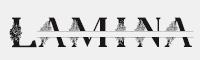Lamina Personal Use字體