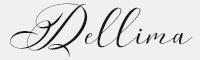 Dellima字體